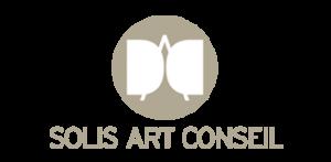Solis Art Conseil Encadrement