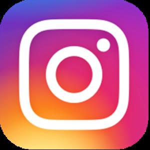 Lien vers notre compte Instagram